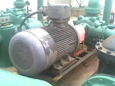 电机回收5